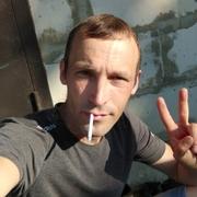 Рамиль, 30, г.Павловск (Воронежская обл.)