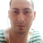 Владимир, 33, г.Вельск