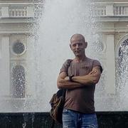 Андрей 40 Киев