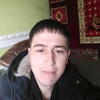 Саша, 31, г.Звенигород