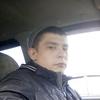 Саша, 27, г.Брянск