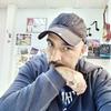 Yasir, 39, г.Дубай
