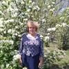 Ольга, 52, г.Караганда