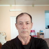 жанболат, 46, г.Оренбург