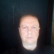 Oleg 49 Санкт-Петербург