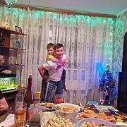 Алена, 30, г.Североморск