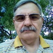 Сергей Ивайкин 66 Брянск