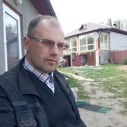 Кирилл Судариков 48 Мозырь