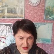 Елена 46 Киев