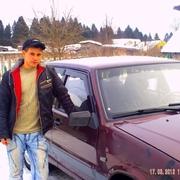 Ivan, 27, г.Вознесенье