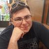 Vyacheslav, 28, Severomorsk