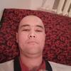 мики, 33, г.Самара