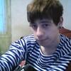 pave frolov, 22, г.Oulu