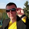 Виктор Сергеечич, 31, г.Бронницы