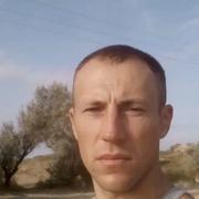 Алексей 36 Погар
