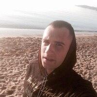 Дмитрий, 26 лет, Козерог, Феодосия