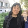 Olga, 47, Verhniy Ufaley