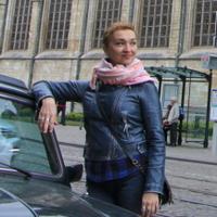 Дания, 45 лет, Рак, Краснодар