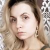 Олеся, 30, г.Иваново