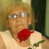 Любовь, 62, г.Хабаровск