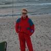 Svetlana, 54, г.Рига