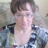 Елена Котова, 46, г.Новоузенск