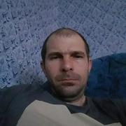 Дима 35 Карасук