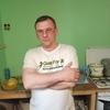 Said, 47, Chuhuiv