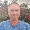 Дмитрий, 49, г.Славянск-на-Кубани