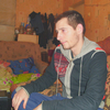 HiddeN, 28, г.Ягодное