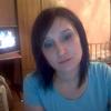 Татьяна, 38, г.Красновишерск