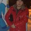 Виталий, 43, г.Прилуки
