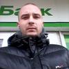 Kostya, 26, г.Волноваха