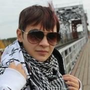 lydmila Klevcova, 28, г.Сосногорск