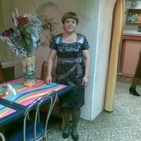 Мария, 57 лет, Лев, Миасс