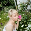 Анна, 43, г.Севастополь