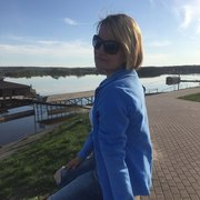 Letty, 28, г.Дзержинск