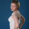 Eve, 33, г.Торонто