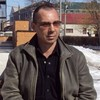 Вячеслав, 54, г.Сызрань