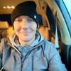 Sergei, 44, г.Нижний Тагил