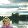 Svetlana, 53, г.Эдмонтон