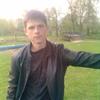 Владимир, 25, г.Череповец