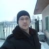 Igor, 28, г.Ивано-Франковск