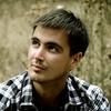 Дима, 26, г.Саратов
