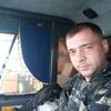 Nikolai, 30, г.Новокузнецк