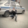 Максим, 17, г.Заполярный