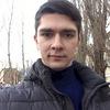 Юрий, 23, г.Ульяновск