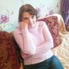 Зина, 64, г.Можайск