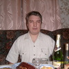 Равиль, 51, г.Димитровград