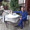 Намик, 38, г.Армавир